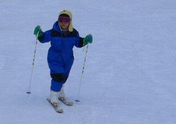 ski1JPG.jpg